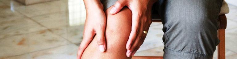 Quien-dijo-que-no-se-regenera-el-cartilago-en-la-osteoartritis