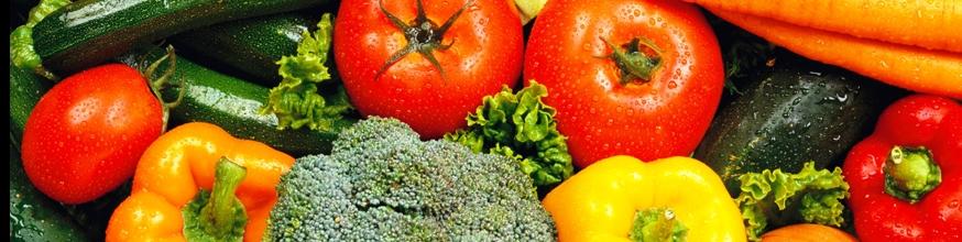 Un-nutriente-multifacetico-la arginina