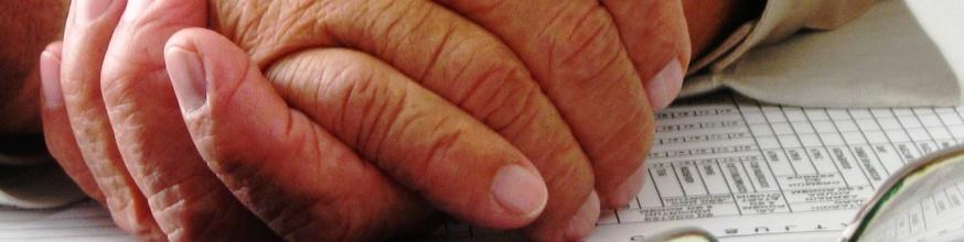 Terapia-antibiotica-contra-el-lupus-eritematoso-y-otras-enfermedades-autoinmunes