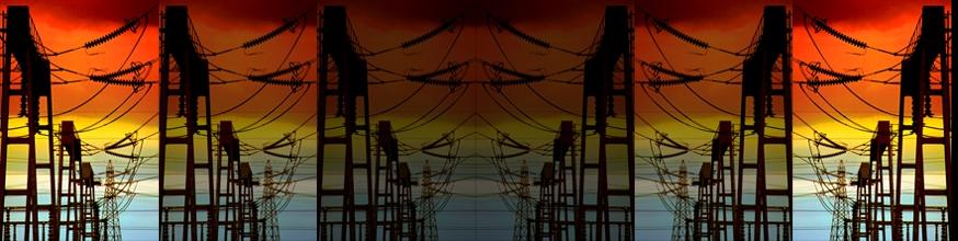 Efectos-Biologicos-de-los-Campos-Electromagneticos
