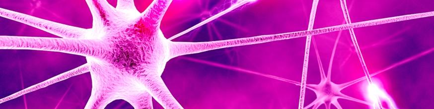 Novedades-en-el-tratamiento-de-la-Esclerosis-Multiple