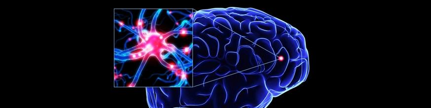 El-aluminio-su-relacion-con-la-enfermedad-de-Alzheimer