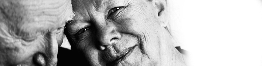 La-longevidad-congenita-o-adquirida