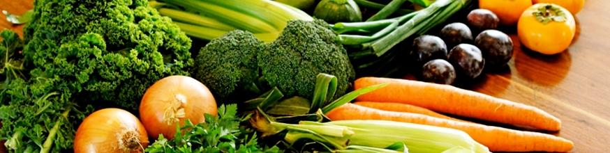 El-potencial-terapeutico-de-algunas-verduras