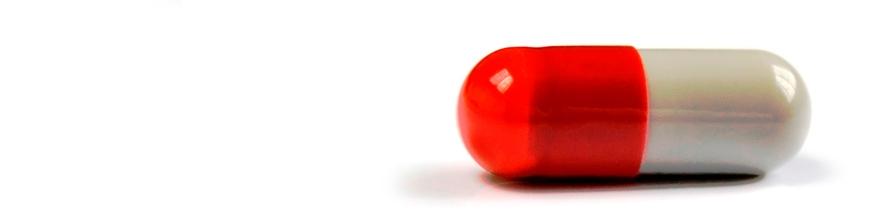 los-medicamentos-pueden-producir-deficiencias-nutricionales