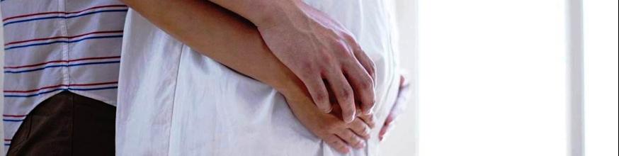 Enfoque-nutricional-de-la-infertilidad-masculina