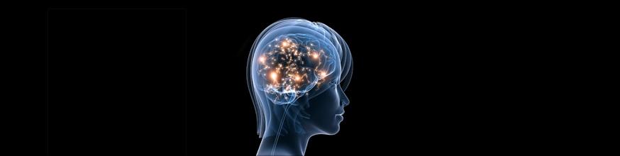 La-ciencia-de-la-consciencia-dominio-total-del-organismo