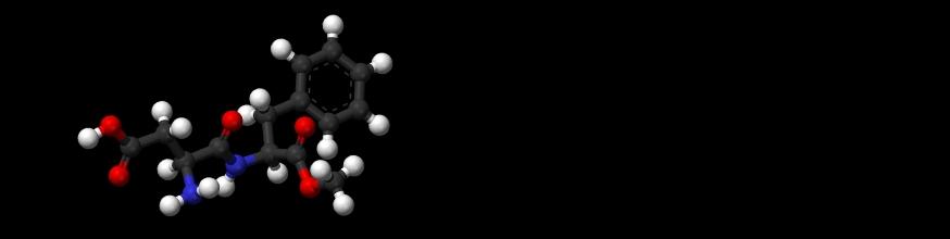 Aspartame-y-su-composicion-quimica