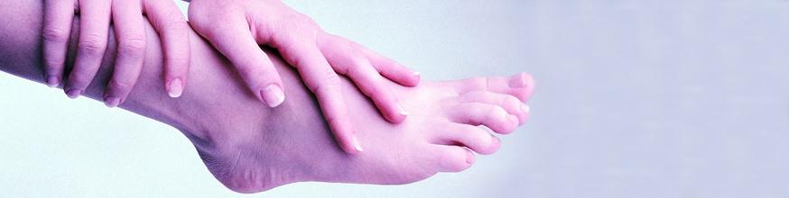 Un-aminoacido-efectivo-contra-la-artritis-reumatoide-y-otras-enfermedadesa