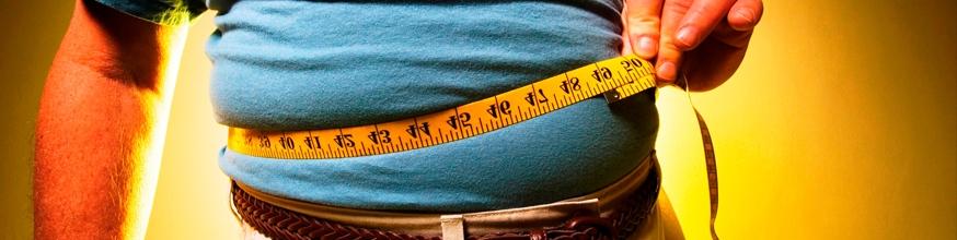 Apoyo-nutricional-contra-el-sobrepeso-y-la-obesidad