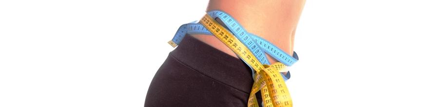 La-obesidad-no-es-solo-asunto-de-calorias