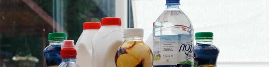 El-plastico-no-solo-contamina-tambien-dana-la-salud